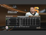 NCAA Football 11 Screenshot #152 for Xbox 360 - Click to view