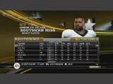 NCAA Football 11 Screenshot #154 for Xbox 360 - Click to view