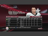 NCAA Football 11 Screenshot #158 for Xbox 360 - Click to view
