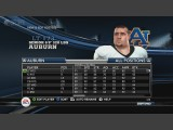 NCAA Football 11 Screenshot #160 for Xbox 360 - Click to view