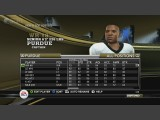 NCAA Football 11 Screenshot #162 for Xbox 360 - Click to view