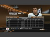 NCAA Football 11 Screenshot #165 for Xbox 360 - Click to view