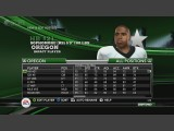 NCAA Football 11 Screenshot #166 for Xbox 360 - Click to view