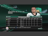 NCAA Football 11 Screenshot #172 for Xbox 360 - Click to view