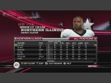NCAA Football 11 Screenshot #175 for Xbox 360 - Click to view