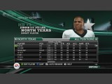 NCAA Football 11 Screenshot #176 for Xbox 360 - Click to view