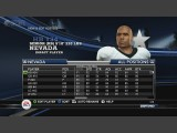 NCAA Football 11 Screenshot #180 for Xbox 360 - Click to view