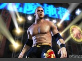 TNA iMPACT! Screenshot #5 for Xbox 360 - Click to view