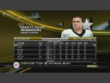 NCAA Football 11 Screenshot #185 for Xbox 360 - Click to view