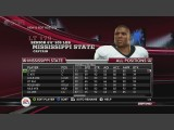NCAA Football 11 Screenshot #186 for Xbox 360 - Click to view
