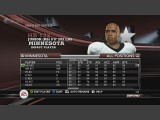 NCAA Football 11 Screenshot #187 for Xbox 360 - Click to view