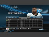 NCAA Football 11 Screenshot #188 for Xbox 360 - Click to view