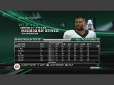 NCAA Football 11 Screenshot #189 for Xbox 360 - Click to view