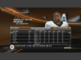 NCAA Football 11 Screenshot #192 for Xbox 360 - Click to view