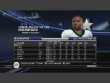 NCAA Football 11 Screenshot #194 for Xbox 360 - Click to view