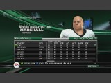 NCAA Football 11 Screenshot #196 for Xbox 360 - Click to view