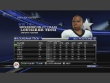 NCAA Football 11 Screenshot #199 for Xbox 360 - Click to view