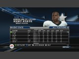 NCAA Football 11 Screenshot #201 for Xbox 360 - Click to view