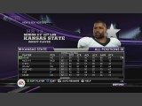 NCAA Football 11 Screenshot #202 for Xbox 360 - Click to view