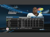NCAA Football 11 Screenshot #203 for Xbox 360 - Click to view