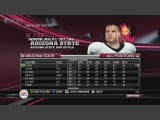 NCAA Football 11 Screenshot #204 for Xbox 360 - Click to view