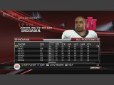 NCAA Football 11 Screenshot #207 for Xbox 360 - Click to view