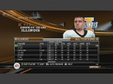 NCAA Football 11 Screenshot #208 for Xbox 360 - Click to view