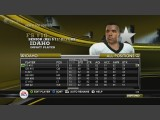NCAA Football 11 Screenshot #209 for Xbox 360 - Click to view