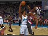 NBA 2K2 Screenshot #1 for Xbox - Click to view