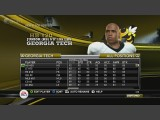 NCAA Football 11 Screenshot #212 for Xbox 360 - Click to view