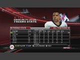 NCAA Football 11 Screenshot #214 for Xbox 360 - Click to view