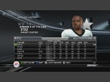 NCAA Football 11 Screenshot #217 for Xbox 360 - Click to view