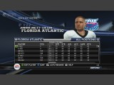 NCAA Football 11 Screenshot #218 for Xbox 360 - Click to view