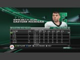 NCAA Football 11 Screenshot #220 for Xbox 360 - Click to view