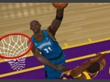 NBA 2K2 Screenshot #2 for Xbox - Click to view