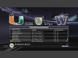 NCAA Football 11 Screenshot #224 for Xbox 360 - Click to view