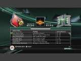 NCAA Football 11 Screenshot #227 for Xbox 360 - Click to view