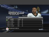 NCAA Football 11 Screenshot #231 for Xbox 360 - Click to view