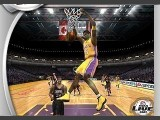 NBA Live 2002 Screenshot #1 for Xbox - Click to view