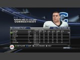 NCAA Football 11 Screenshot #234 for Xbox 360 - Click to view