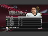 NCAA Football 11 Screenshot #236 for Xbox 360 - Click to view