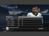 NCAA Football 11 Screenshot #237 for Xbox 360 - Click to view
