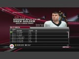 NCAA Football 11 Screenshot #240 for Xbox 360 - Click to view