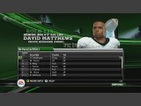 NCAA Football 11 Screenshot #241 for Xbox 360 - Click to view
