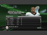 NCAA Football 11 Screenshot #242 for Xbox 360 - Click to view