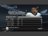 NCAA Football 11 Screenshot #243 for Xbox 360 - Click to view