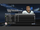 NCAA Football 11 Screenshot #244 for Xbox 360 - Click to view