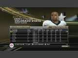 NCAA Football 11 Screenshot #245 for Xbox 360 - Click to view