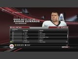 NCAA Football 11 Screenshot #248 for Xbox 360 - Click to view