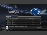 NCAA Football 11 Screenshot #251 for Xbox 360 - Click to view